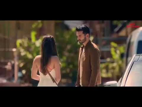Tera Ghata Whatsapp Status Isme Tera Ghata Mera Kuch Nahi Jata Gaj Song Status Romantic Status New Hindi Songs