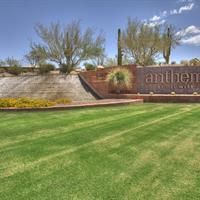 40513 N. Mill Creek Ct., Anthem, AZ 85086, $325,000, 5 beds, 2.5 baths, 2968 sq ft For more information, contact Doreen Drew, Realtor, Coldwell Banker Daisy Mountain Real Estate, 623-879-3277