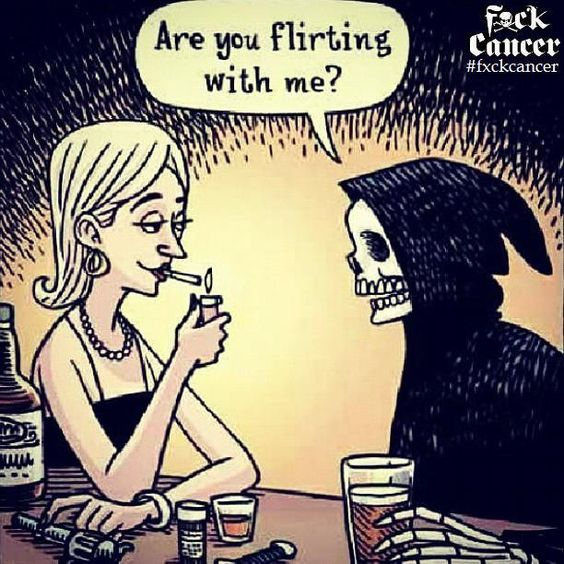 flirting quotes goodreads quotes for women photos funny