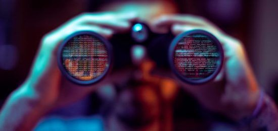 """As the name suggests stalkerware is a software that is used for monitoring/stalking activities. Since a stalkerware is also used for spying purposes, it can also be called a spyware. The so called """"stalkerware"""" has also recently been in buzz, especially among the Android Phones. Well then what is stalkerware ? Stalkerware is considered as..."""
