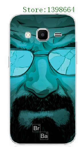 Air Jordan Monroe Avengers Breaking Bad Despicable Me Darth Vadar Steven Universe Samsung Galaxy Core Prime G360