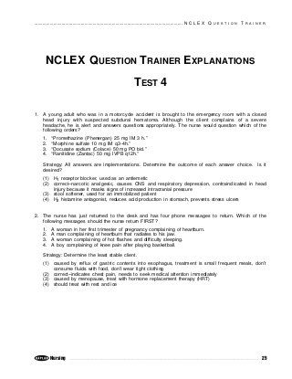 eating disorder essay thesis