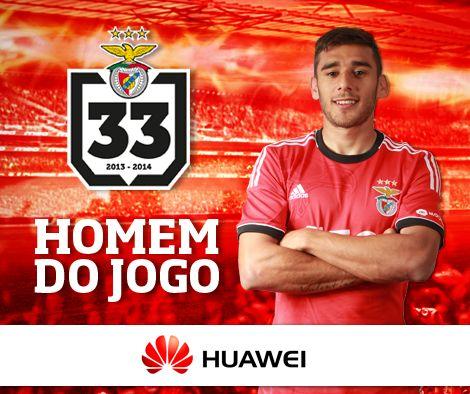 Homem do jogo @totosalvio8 @magiiaravena pic.twitter.com/OUxmacA5rc