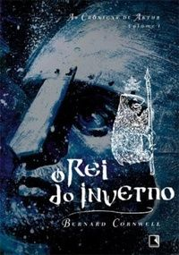 [MÊS DA HISTÓRIA] O Rei de Inverno