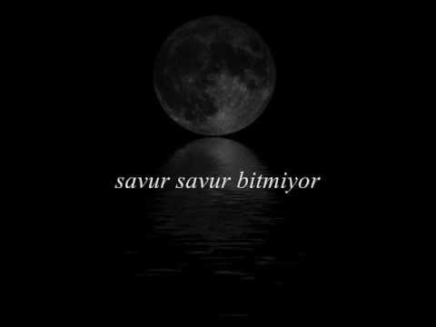 2 Sezen Aksu Ben Sende Tutuklu Kaldim Lyrics Youtube Lyrics Aksu Youtube