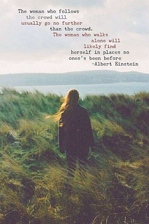 homesick quotes tumblr faraway land pinterest go