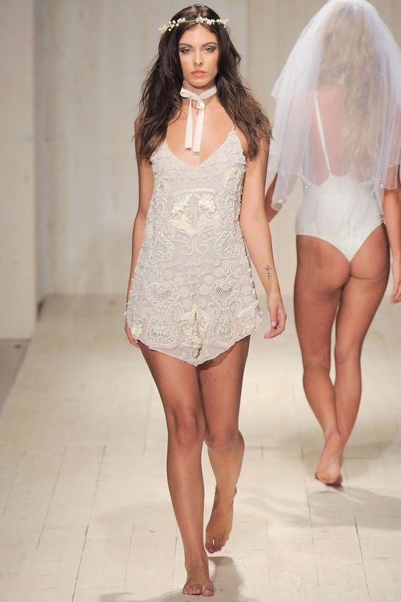 Glamorous Swimwear   ZsaZsa Bellagio - Like No Other