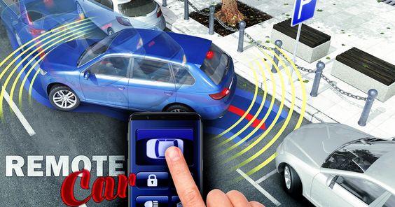 Gambar Mobil Pakai Remote Kontrol Mobil Dengan Remote Aplikasi Di Google Play Download Lift Parkir Mobil Tingkat Pakai Remote Ke Mobil Bmw Mobil Rc Mobil