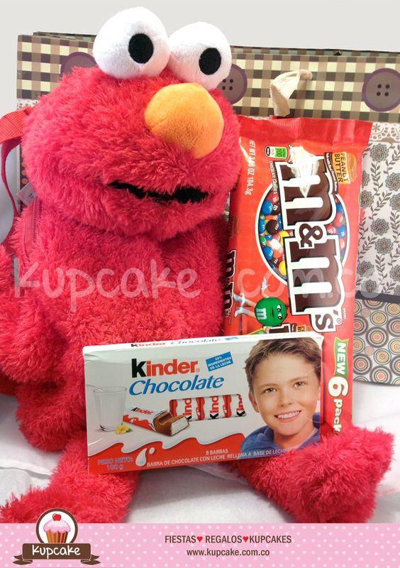 kupcake.com.co