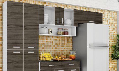 Muebles de Cocina | Sodimac.com...Todo en Muebles de Cocina