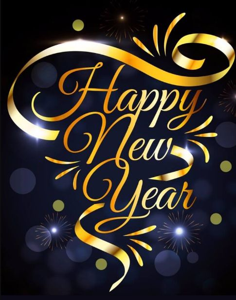 NEW YEAR 2020 QUOTES   HAPPY NEW YEAR 2020 QUOTES