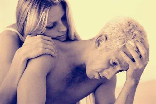 Remedios naturales para la próstata agrandada