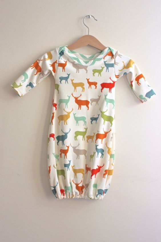 New graphic onesies for your little one and with lots more coming ...