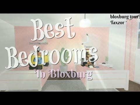 Bloxburg Bedroom Ideas For Bloxburg Beautiful Bedroom Ideas