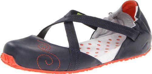 Ahnu Women's Karma Shoe,Mood Indigo,5.5 M US Ahnu,http://www.amazon.com/dp/B008OTRSPE/ref=cm_sw_r_pi_dp_CQYRsb040HNBGBWF