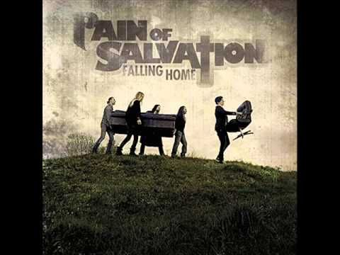Pain of Salvation - Holy Diver - YouTube
