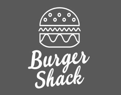 Burger Shack