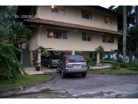 Casas en Panamá | CASA CLAYTON : USD 650000.00 miles de propiedades en Inmobiliaria24.com