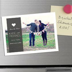 #casamento #savethedate #convite