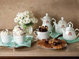 Resultado de imagem para vintage tea party