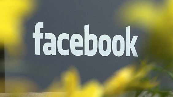 In case you were wondering..Facebook's Ad Revenue Hit $5.6 Billion in Q4, Up 57% From the Previous Year #facebook #money #ads