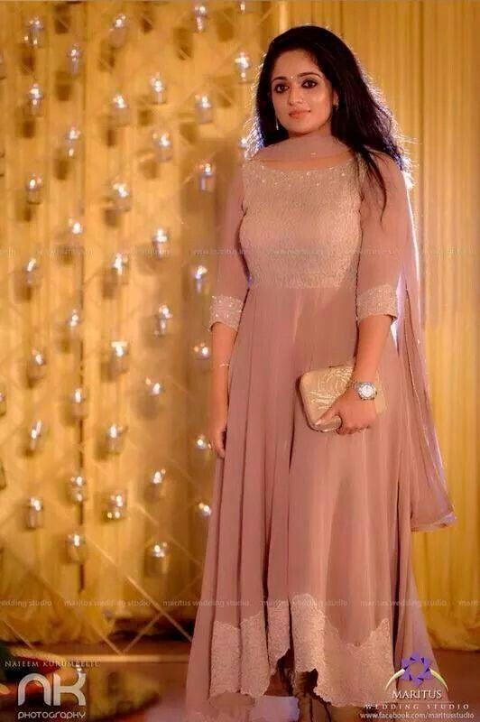 Malayalam actress ranjini hot unseen boobs squeezed - 1 9
