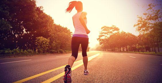 Máxima - Caminho certo: descubra qual é o treino ideal para cada tipo de problema