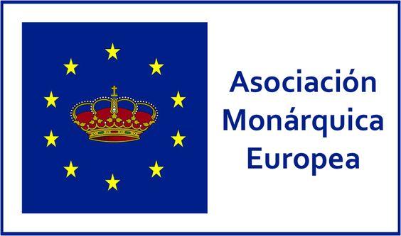 Asociación Monárquica Europea