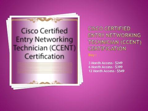 https://flic.kr/p/ETMrrq | Cisco Certifications Tracking System ...