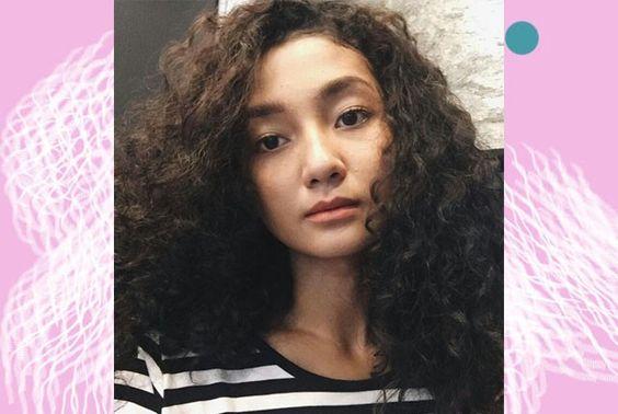Fakta Seru Tatyana Akman, Si Pemain Film Ini Kisah Tiga Dara