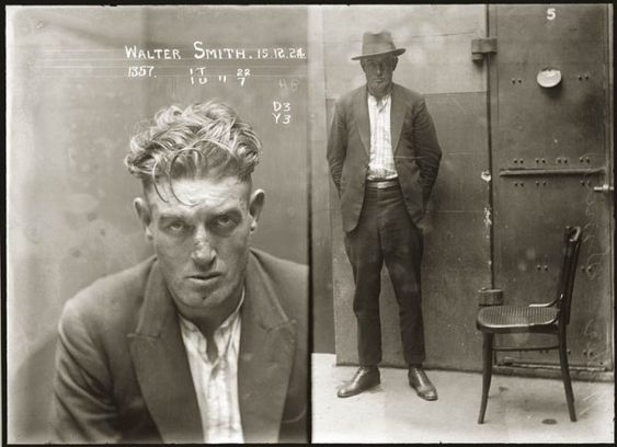 vintage-mugshots-black-and-white-28