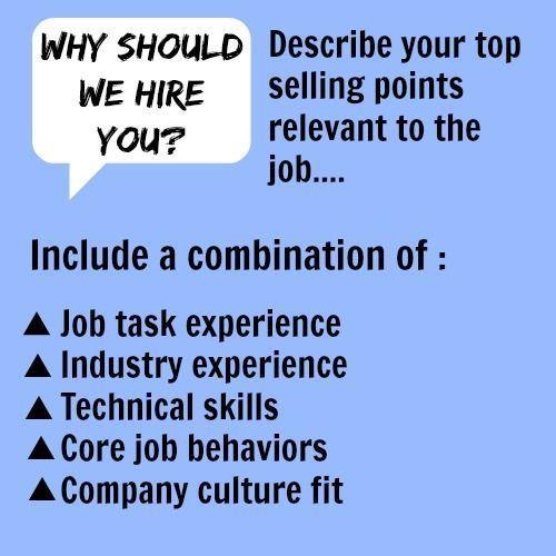 11 Popular Resume Design Student Diy In 2020 Job Interview Advice Interview Advice Job Interview Answers