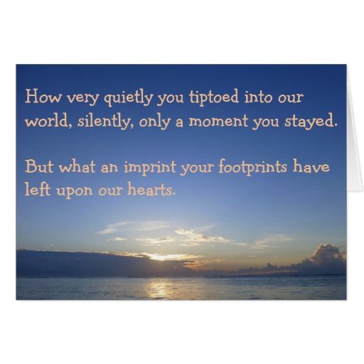 High Quality Sympathy Cards Online Be Inspired By The Beauty Of