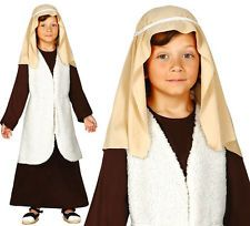 roupas dos tempos biblicos infantil - Pesquisa Google