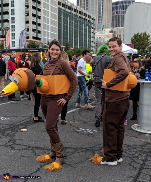 Slinky Dog Halloween Costume Contest At Costume Works Com Dog