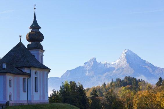 Google-Ergebnis für http://www.welt.de/img/bildergalerien/crop106158387/0438728060-ci3x2l-w620/Die-Kirche-von-Maria-Gern-bei-Berchtesgaden.jpg