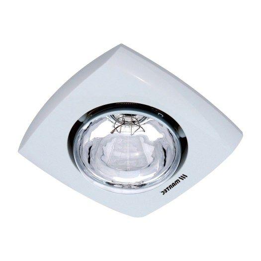 12 Smart Suggestions How To Upgrade Bathroom Heat Lamp Fixtures Diyhous Bathroom Heat Lamp Bathroom Heater Heat Lamps