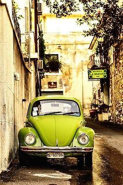 la-brune:    Sicily