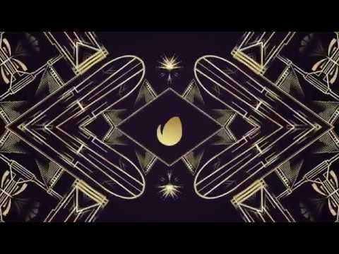 Art Deco Element Pack (Videohive After Effects Templates ...