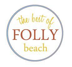 best of folly beach