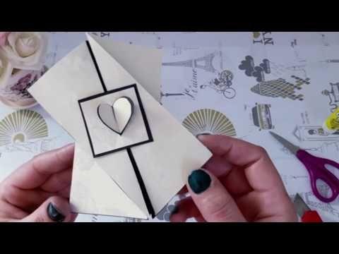 مطوية سهلة وسريعة مطويات مدرسية رااائعة مطويات كيوت مطوية ورقية مطوية ل ملف الانجاز Youtube Crafts For Kids Crafts Collage Art
