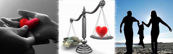 O verdadeiro valor das coisas | Uma boa navegada.  Hoje sabemos o preço de tudo, mas dificilmente sabemos o seu valor! Que não tenhamos o nosso olhar somente para o que não temos, mas primeiro um coração agradecido pelo que temos e assim descobrir o seu valor!