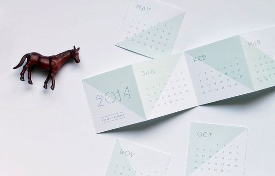 of paper and things: paper | paper goods