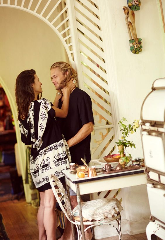 Hello lovers. #discoverturkey #turkishvest #turkishcoffee #goodmorning #earthboundtrading