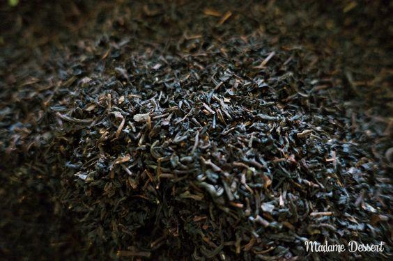 Alles über Anbau, Herstellung und Zubereitung von Schwarzem Ceylon #Tee aus Sri Lanka   Madame Dessert  #srilanka #ceylontea #tea #ceylon
