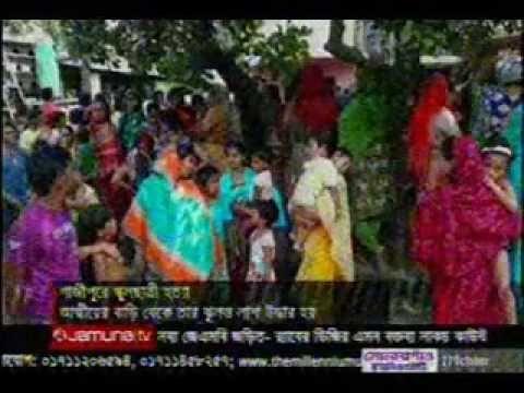 Bangla News Live Today 28 October 2016 On Jamuna TV Bangladesh News