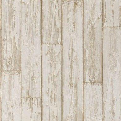Peeling Planks W0050 04 Clarke Amp Clarke Wallpapers A