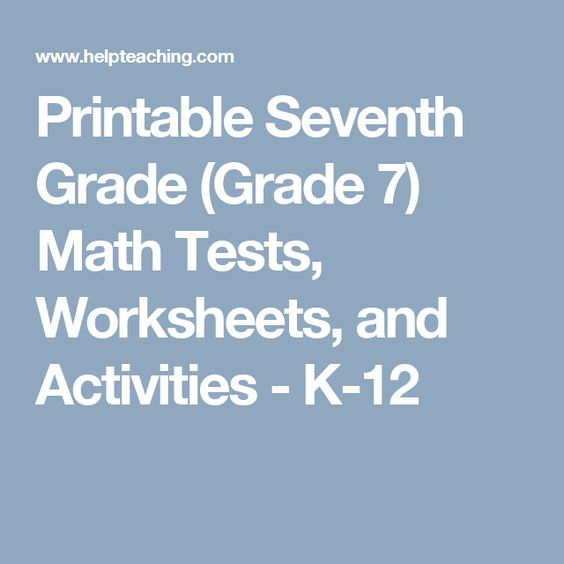 K12 Worksheets Math 1st grade math worksheets free printables – K12 Worksheets Math