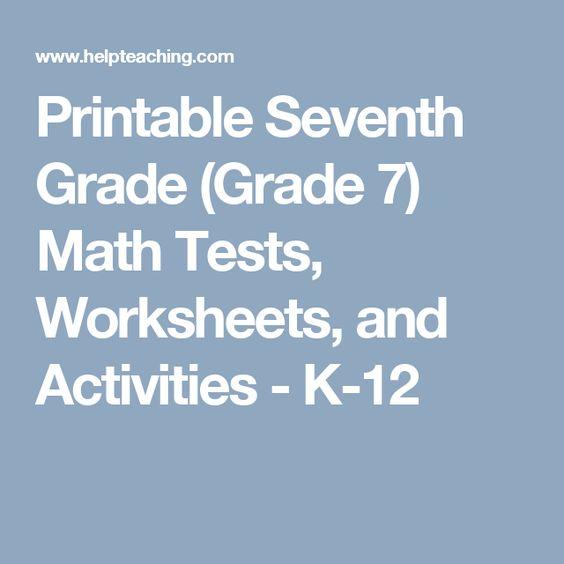 K12 Worksheets Math 1st grade math worksheets free printables – K12 Worksheets Math