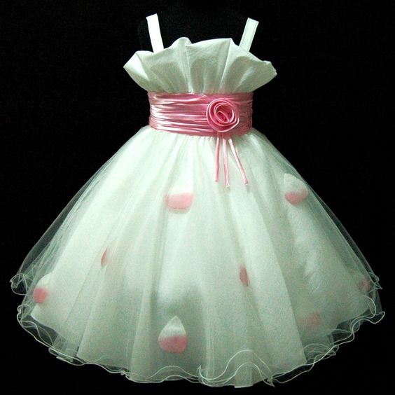 Vestido Dama de Honra 4 cores - cod 138181:
